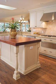 kitchen remodel :: Megann Tuck's clipboard on