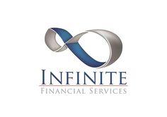 Infinite Financial Services www.infinitefinancialservices.com.au finance@ifsnsw.com (02)4577 6133