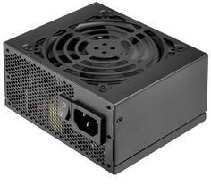 SilverStone SST-ST45SF 450W SFX Power Supply Unit Review