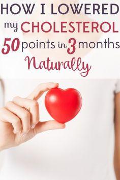 Regime Anti Cholesterol, Low Cholesterol Diet Plan, Lower Cholesterol Naturally, Ways To Lower Cholesterol, Cholesterol Lowering Foods, High Cholesterol Levels, Lowering Ldl, Health Remedies, Healthy Tips