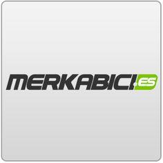 www.bestbike.es tienda de bicicletas, compra y venta de bicis. Bicicletas nuevas y de segunda mano.