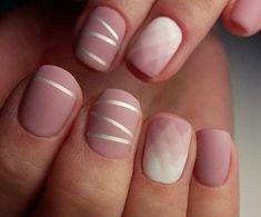 Beautiful Nail Designs 1