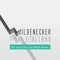 Logo Design for Welding Company Web Design, Logo Design, Design Textile, Packaging, Corporate Design, Graphic, Letters, Design Web