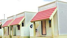Puducherry New Housing Scheme for Mediapersons