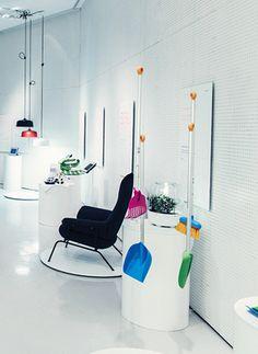 Design Forum Showroom | Design Forum Finland