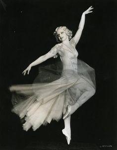 1920s dance