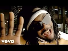 The Black Eyed Peas - Let's Get It Started (Official Music Video) Music Jam, Music Songs, My Music, Music Videos, Retro Lounge, Reception Entrance Songs, Wedding Entrance, Wedding Reception, Black Eyed Peas