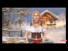 The Silent Princess - Story for Kids - Fairy Tales. Princess Stories, Fairy Tales For Kids, English Story, Bedtime Stories, Stories For Kids, Youtube, Blog, Movies, Children's Fairy Tales