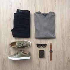 2,817 отметок «Нравится», 34 комментариев — Junho (@mrjunho3) в Instagram: «Let's try this again.  tones.  Shirt: Thanks @forever21men #sponsored Jeans:  @uniqlo Shoes:…»