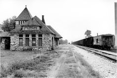 The Essex Train Station is pictured on Aug. (Lee Palser/The Windsor Star) Colchester Essex, Windsor Ontario, Star Wars, Train Stations, Canadian History, O Canada, Old Trains, New York Central, Houses