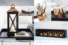 images/catalogue/image1300/46-115.jpg