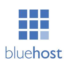 Herramientas Exclusivas y Características de BlueHost Hosting - http://www.solariaer.es/herramientas-exclusivas-y-caracteristicas-de-bluehost-hosting/