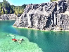 Texada Island: the hidden gem of BC – Get Lost Here Camping Sunshine Coast, Camp Sunshine, Sunshine Coast Bc, Places To Travel, Places To See, West Coast Canada, Powell River, Camping And Hiking, Van Camping