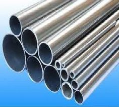 We are one of the most high quality Steel Pipe Tube Fittings' suppliers in this world. And also we offer customized steel pipes and tube fittings according to your applications. http://www.rlpipes.com/steel-Fittings.html