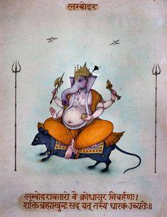 Saraswati Goddess, Shiva Shakti, Goddess Art, Shri Ganesh, Ganesha Art, Krishna Mantra, Lord Ganesha Paintings, Shiva Lord Wallpapers, Ganesh Images