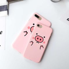 code feelingspree for 10% off this case at www.spreestudio.com #ulzzang #ulzzanggirl #koreangirl #style #fashion #shop #clothing #look #ootd #outfit #outfitoftheday #koreanfashion #korean #japanese #outfitideas #model #beauty #pretty #streetstyle #cute #kfashion #shopping #discount #korea #styleinspiration #beauty #kbeauty #summer #outfits #goals #cute #pretty #aes #aesthetic #earrings #jewelry #jewellery #gift #women #girl #art #design #look #art #design #artwork #phonecase #phone #case…