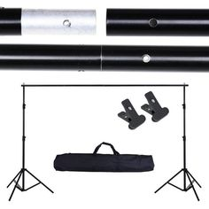 Shop Photography Background Backdrop from Thelashop,com - Update your Photo Studio Equipments. We provide you the lowest price photography equipments. All Free Shipping!