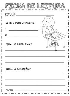 This packet of reading responses will help your students comprehend when reading fiction, non-fiction, or even when they listen to a book/cd digitally. Reading Resources, Reading Strategies, Reading Activities, Reading Skills, Teaching Reading, Guided Reading, Reading Comprehension, Learning, Reading Centers
