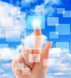 Ideas Incubator, l'incubatore svizzero all'università di Salerno | Startupper Magazine Web Business, Online Business, Slovenia, Glass Of Milk, Clouds, Learning, Instagram, Startups, Microsoft