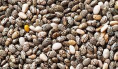 Nutricionistas elegem os 10 melhores cereais para emagrecer