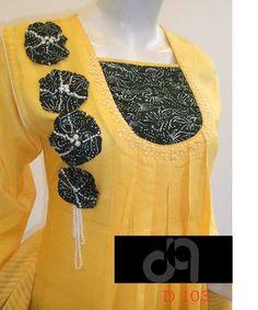 ONLINE ORDER   E: d9.trader@gmail.com F: www.fb.com/d9.garments T: https://twitter.com/d9_garments WhatsApp   Viber   Mob  Line   : +92-312-4141837