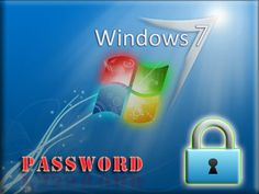 Recovery of Windows Lost Data by Software from