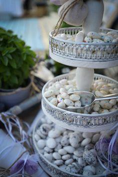 Forest Wedding, Home Wedding, Wedding Table, Summer Wedding, Wedding Cakes, Wedding Venues, Wedding Door Decorations, Greek Wedding Traditions, Wedding Doors