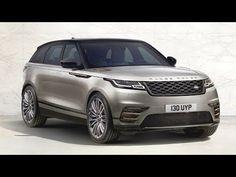Test Car Drive - YouTube