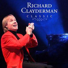 richard clayderman - Resultados de Yahoo España en la búsqueda de imágenes