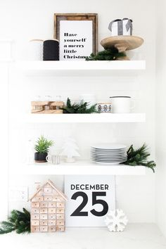 the_tomkat_studio_holiday_home_tour_11