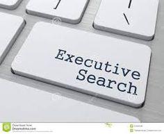 Executive Search agency