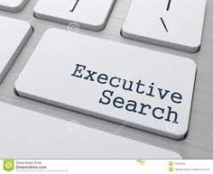 Executive Search agency