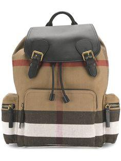 11 meilleures images du tableau Sac à dos   Bags for men, Backpack ... c357b5c9b47