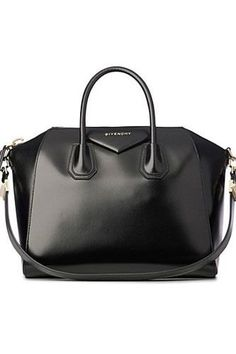 5ee8632e03 Givenchy - Antigona Leather Purses