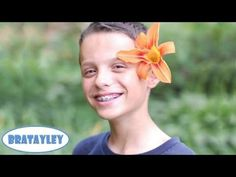 bratayley | ... pictures of Bratayley. For you guys NOW!! Its time for BRATAYLEYY