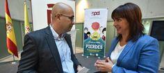 Diputación lleva a 69 municipios de la provincia un taller de Educación Familiar…