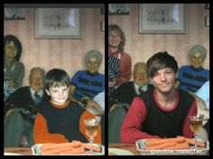 Louis soml