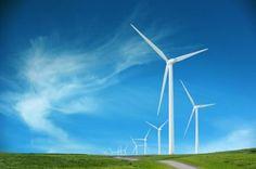 energia eolica - Cerca amb Google