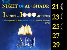 ramadan 2017 youtube