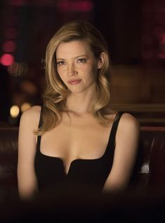 214 Best Talulah Riley Images In 2019 Tallulah Riley Celebrities