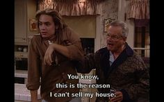 8 Life Lessons From Mr. Feeny   Surviving College