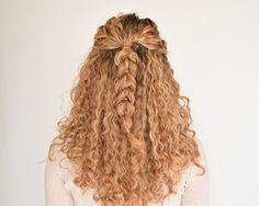 penteados-de-festa-para-cabelos-cacheados-8