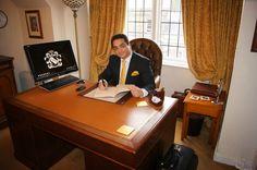 Dr Ayham Al-Ayoubi - Google+