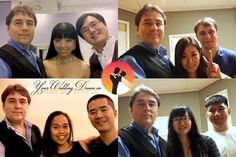wedding first  dance selfies October 2016  Wedding first dance choreography and dance lessons  yourweddingdance.ca, 6a Tippett Rd, Toronto, George (416)358-5595  #weddingdance #weddingdancechoreography #weddingdanceclasses #weddingdancelessons  #privateweddingdancelessons #privateweddingdancechoreography #firstdance #firstdancelessons #firstdancechoreography #weddingdancechoreographer #destinationwedding #weddingbloger #event #strictlywedding #realbride #killingit #eternalbridal…