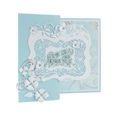 99853f8ab39413 15 Best Flip flop and easel cards images