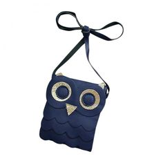 Cute Girls Small Coin Change Purse Wallet Childrens Wallet Money Holder Owl Cotton Bags Pouch Kids Gift Dark Blue LBY201 , https://myalphastore.com/products/cute-girls-small-coin-change-purse-wallet-childrens-wallet-money-holder-owl-cotton-bags-pouch-kids-gift-dark-blue-lby201/,