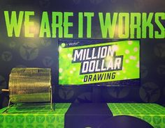 My company just gave away 💲 ONE MILLION 💲 today 100 people just got $10,000! You never know what our CEO will do next! Been thinking you might want to join our family...always fun and kinda crazy at times but we we get paid well to be that!!! I'm always here to tell you more and no doesn't hurt me if you decide it's not for you...yet  Call/Text 520-840-8770 http://bodycontouringwrapsonline.com/body-wrap-business/how-you-make-money-as-an-it-works-distributor