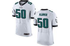 bff8bf63b1a 86 Zach Ertz Jersey Mens American Football Jerseys White Size 44 -- Awesome  products selected by Anna Churchill. nflauthorized · Cool Philadelphia  Eagles ...