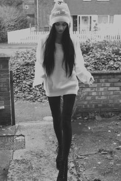 #thinspiration #thinspo