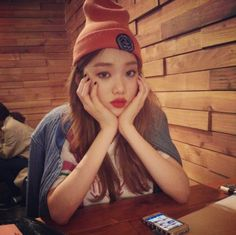 HeyBibLee : Photo shared by jennw on We Heart It Korean Actresses, Korean Actors, Dramas, Lee Sung Kyung, Weightlifting Fairy Kim Bok Joo, Jung So Min, Jennie Kim Blackpink, Joo Hyuk, Camisa Polo